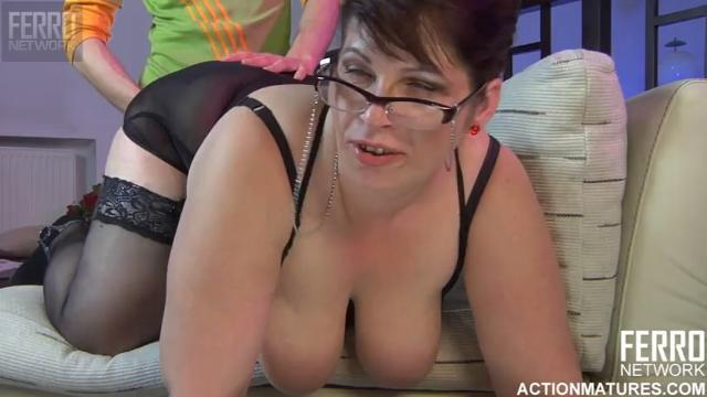 Очень старые порно бабушки