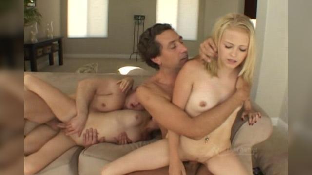 Клитора толстые старушки видео порно в панталонах ебет