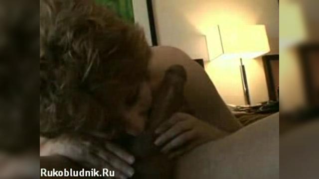 Очень старая бабушка порно смотреть