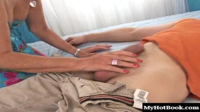 Порно Видео Большие Сиськи Тв